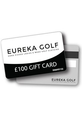Show details for Gift Card - £100