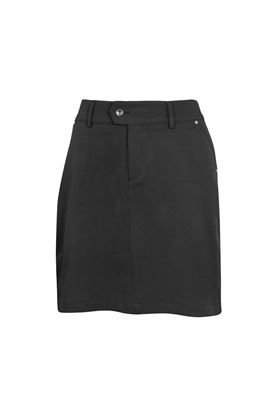 Show details for Island Green Skort - Black