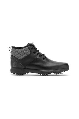 Show details for Footjoy Ladies Winter Golf Boots - Black