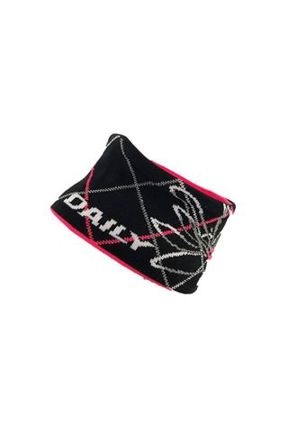 Picture of Daily Sports Pam Headband - Black