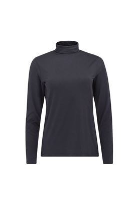 Show details for Swing Out Sister Cassie Rollneck - Navy