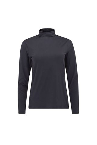 Picture of Swing Out Sister Cassie Rollneck - Navy
