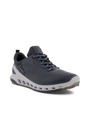 Picture of Ecco Golf Men's Cool Pro Golf Shoes - Ombre