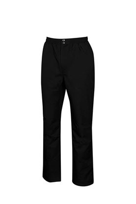 Show details for Sunderland of Scotland Vancouver Quebec Waterproof Trousers - Black