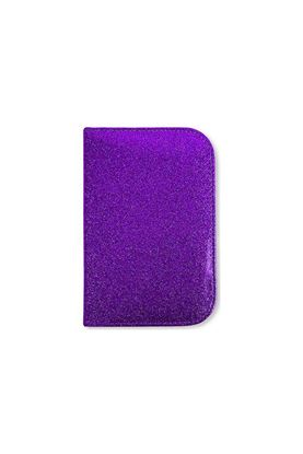 Show details for Surprizeshop Glitter Scorecard Holder - Purple