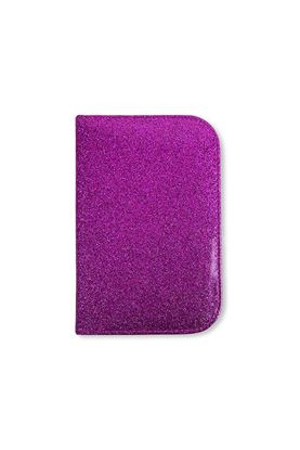 Show details for Surprizeshop Glitter Scorecard Holder - Pink