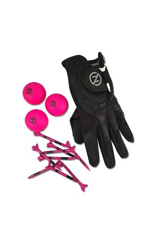 Picture of Zero Friction Spectra Supertubes - Pink