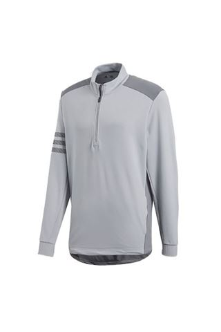 Picture of adidas Men's Competition Sweater - Mid Grey