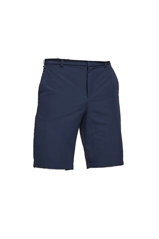 Picture of Nike Golf Men's Dri-Fit Golf Shorts - Obsidian 451