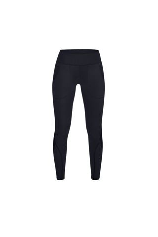 Picture of Under Armour zns  UA Women's Links Leggings - Black