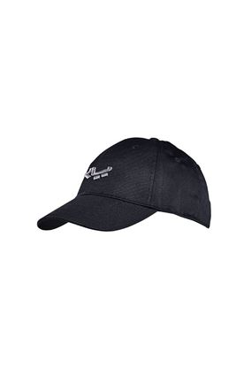 Show details for Rohnisch Ladies Hard Cap - Black