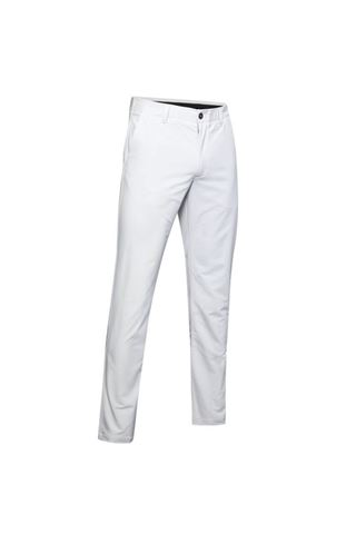 Picture of Under Armour Men's EU Performance Taper Pants - Halo Grey 014