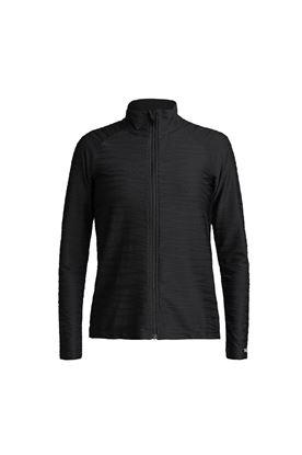 Show details for Rohnisch Ladies Wave Jacket - Black