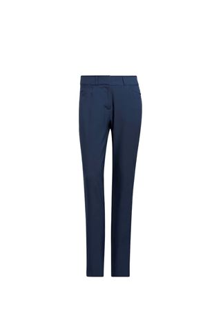 Picture of adidas Women's Full Length Pants - Crew Navy