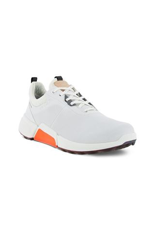 Picture of Ecco Women's Biom H4 Golf Shoes - White