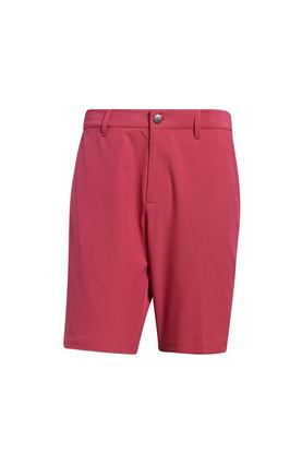 Show details for adidas Men's Ultimate 365 Core 8.5 Inch Shorts - Wild Pink