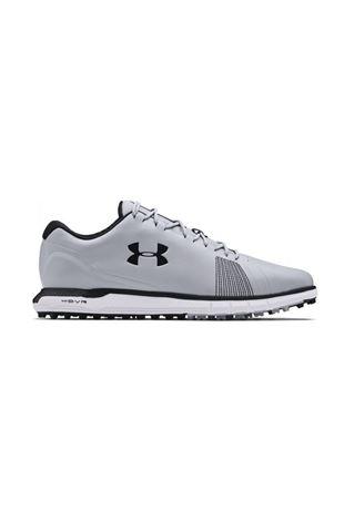 Picture of Under Armour Men's UA Hovr Fade SL E Golf Shoes - Grey