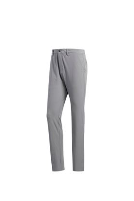 Show details for adidas Men's Ultimate 365 Tapered Pants - Grey Three