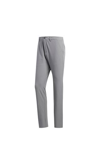 Picture of adidas Men's Ultimate 365 Tapered Pants - Grey Three