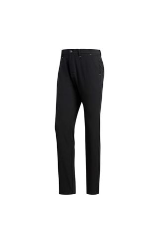 Picture of adidas Men's Ultimate 365 Tapered Pants - Black