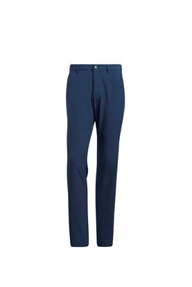 Show details for adidas Men's Ultimate 365 Tapered Pants - Crew Navy