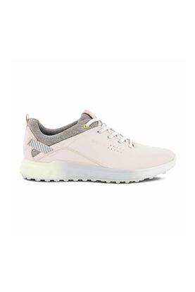 Show details for Ecco Women's Golf S - Three Golf Shoes - Limestone