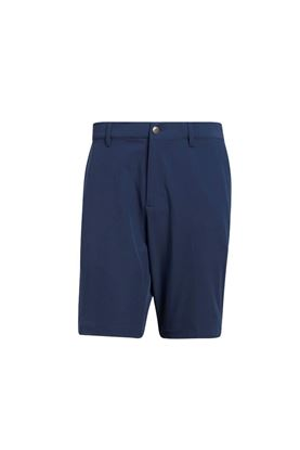 Show details for adidas Men's Ultimate 365 Core 8.5 Inch Shorts - Crew Navy