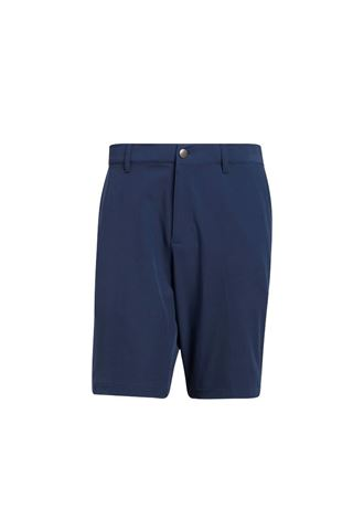 Picture of adidas Men's Ultimate 365 Core 8.5 Inch Shorts - Crew Navy