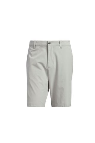 Picture of adidas Men's Ultimate 365 Core 8.5 Inch Shorts - Grey Two