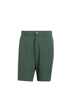 Show details for adidas Men's Ultimate 365 Core 8.5 Inch Shorts - Green Oxide