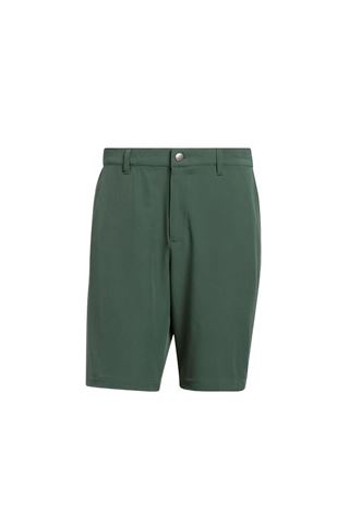 Picture of adidas Men's Ultimate 365 Core 8.5 Inch Shorts - Green Oxide