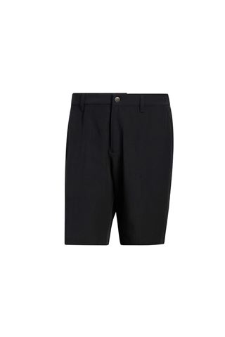 Picture of adidas Men's Ultimate 365 Core 8.5 Inch Shorts - Black