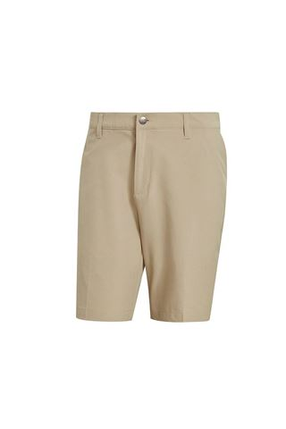 Picture of adidas Men's Ultimate 365 Core 8.5 Inch Shorts - Raw Gold