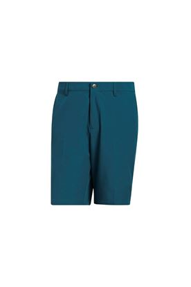 Show details for adidas Men's Ultimate 365 Core 8.5 Inch Shorts - Wild Teal
