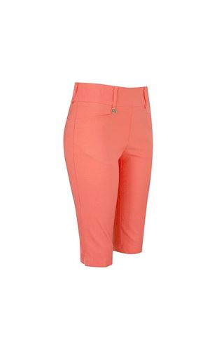 Picture of Callaway Women's Chev Pull on City Shorts - Dubarry 842