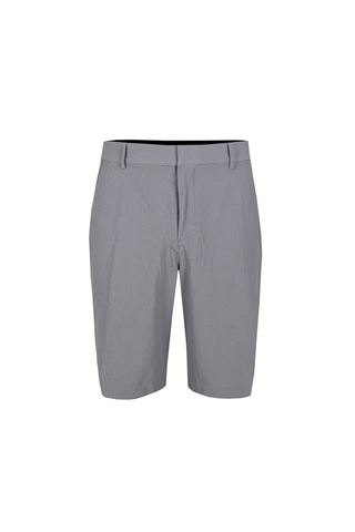 Picture of Nike Golf Men's Dri-Fit Golf Shorts - Grey 003