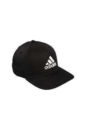 Show details for adidas Men's Tour Snapback Cap - Black