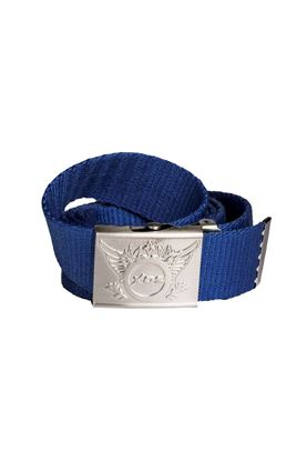 Show details for Daily Sports Ladies Sienna Belt - Royal Blue
