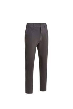 Show details for Callaway Men's Chev Tech Trousers 2 - Asphalt