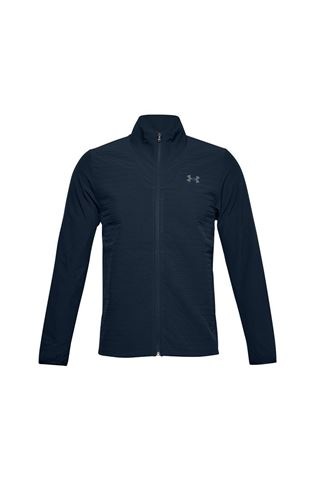 Picture of Under Armour UA Men's Storm Revo Jacket - Academy 408