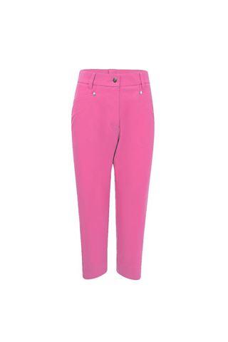 Picture of Pure Golf Ladies Trust 70cm Capri - Azalea Pink