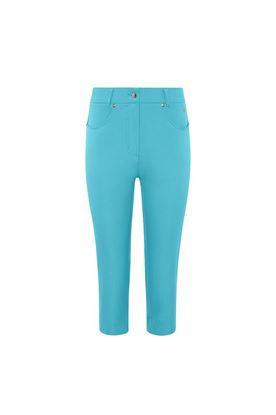 Show details for Pure Golf Ladies Trust 70cm Capri - Ocean Blue
