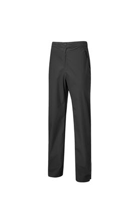 Show details for Ping Men's Sensordry Waterproof Pants - Black