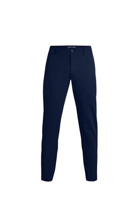 Show details for Under Armour Men's Coldgear Infrared Tapered Pants - Academy 408