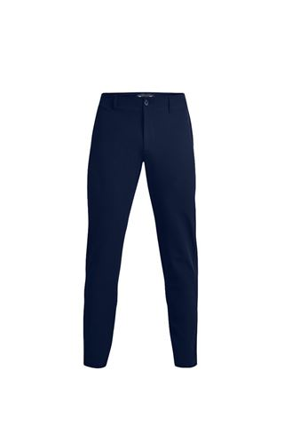 Picture of Under Armour Men's Coldgear Infrared Tapered Pants - Academy 408