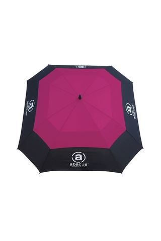 Picture of Abacus Square Umbrella - Power Pink
