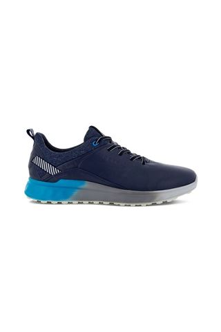 Picture of Ecco Women's S - Three Golf Shoes - Night Sky
